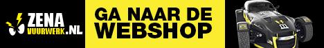 Banner Lesli Vuurwerk - Home - ZenaVuurwerk.nl